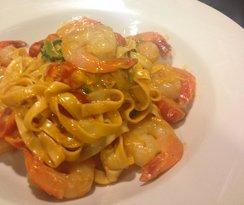 Passello Restaurant