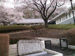 Machida City Jiyu Minken Shiryokan