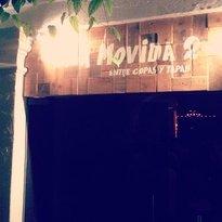 La Movida 2-14