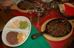 Restaurant El Gaucho