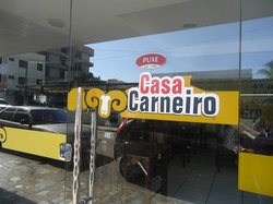 Casa Carneiro