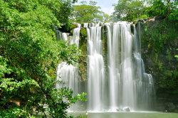 Costa Rica Jungle Tours
