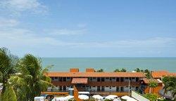 Atol das Rocas Praia Hotel