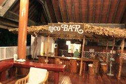 The Nico- Bar