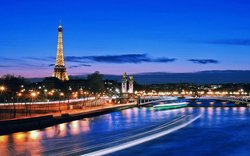My Hush-Hush Paris Walking Tours