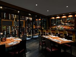 Windows by Jamie Kennedy Fresh Grill & Wine Bar