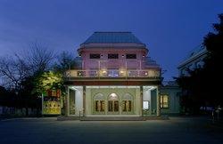 Theater Akzent