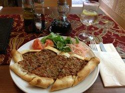 La Bella Istanbul