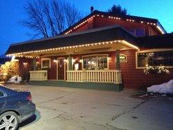 Restaurant Gibby's