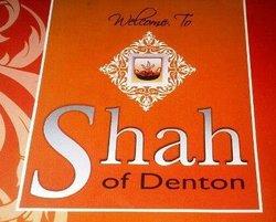 Shah Indian Cafe