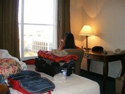 Country Inn & Suites Ciudad Valles