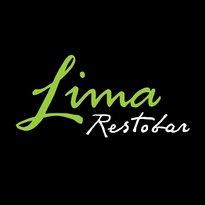 Lima Restobar