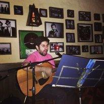Bar Irlanda