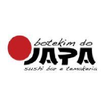 Botekim do Japa