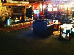 Black Forrest Inn