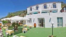 Hotel Casa La Vigna