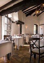 Restaurante Gastrotaberna El Temple