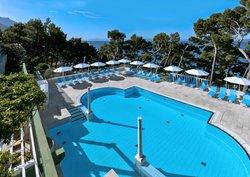 Bluesun Berulia Hotel