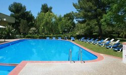Hotel Al Duemila
