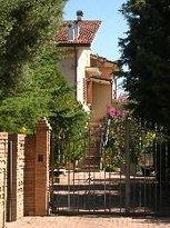 La Villa di Anna