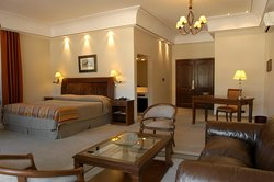 Hotel Almeria
