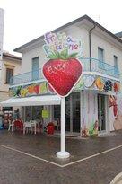 Frutta che Passione