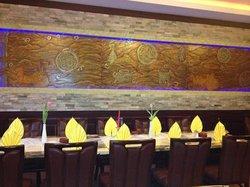 Majestic Asia Restaurant