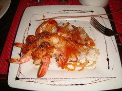 platos resto japones