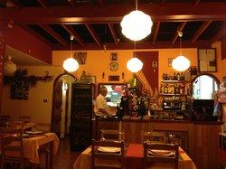 Restaurante Tarathai