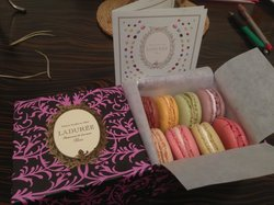 Laduree Bal Harbour