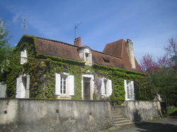 Domaine le Vignaud