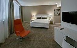 Legere Hotel Wiesbaden - Taunusstein