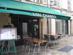 Lou Chabrol