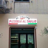 Al Ciclope