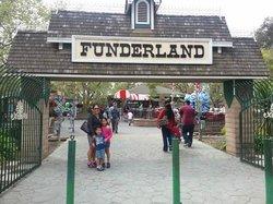 Funderland Park