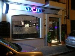 Vicota