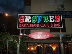 Groften Restaurant