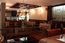 Pizza Restaurant 511