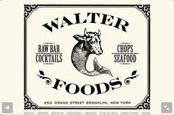 Walter Foods