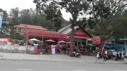 BMC Hai Au Restaurant