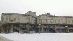 Yaroslavl Theater of The Young Viewer