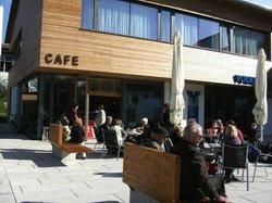 Cafe Feichtner