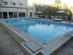 Gran Hotel Provincial San Juan