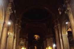 Catedral San Jose