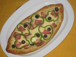Pizza Migliore