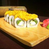 Nami Cebiche y Sushi Bar