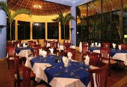 Miramare Hotel Restaurant