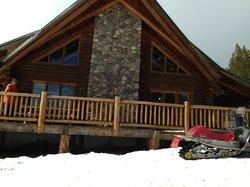 Eagle Ridge Adventures