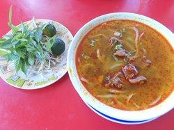 Bona's Chaolong