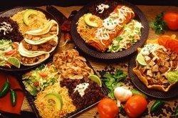 Baja Mexican Cantina